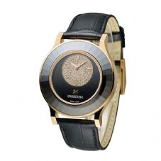 Swarovaski 5095484 Ladies Watch